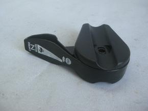 Ручка газа МК30-2