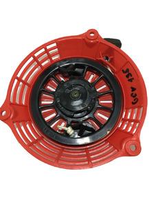 Ручной стартер для двигателей Honda GC135 GC160 GC190
