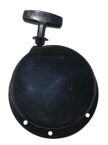 Ручной стартер для двигателя  SUBARU EY20-1