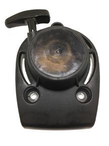 Ручной стартер GX35 один зацеп