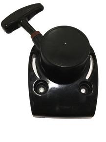Ручной стартер GX 35 четыре зацепа