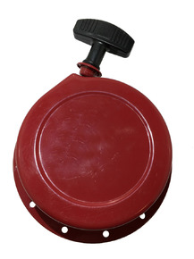 Ручной стартер KM170F (один кулачок)