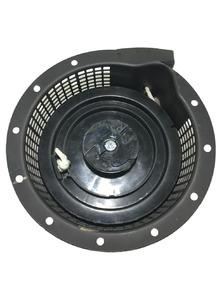 Ручной стартер  KM170F Yamaha MZ360 EF6600 185F