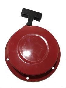 Ручной стартер WOLSH GB3000