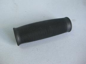 Рукоятка руля резиновая МБ40-1