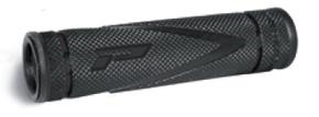 рукоятки руля Pro Grip Atv/Jetski PG 837 / BLACK