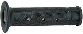 рукоятки руля Pro Grip Duo density PG PA072100AR02