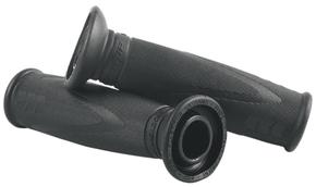 рукоятки руля Pro Grip Maxi Scooter PG 761 / BLACK