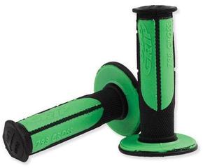 рукоятки руля Pro Grip MX Duo density PG 798 / GREEN