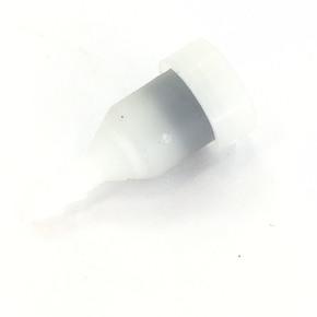 Сапун топливного бака 4500 5200