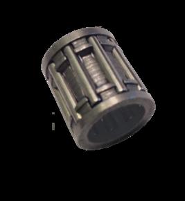 Сепаратор коленвала для бензопилы Stihl MS 180