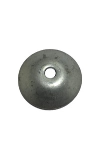Шайба струбцины 2шт Parsun 2.5HP