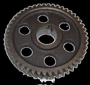 Шестерня распредвала Z48 TY295