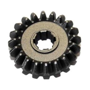 Шестерня роторной косилки КР01 КР02