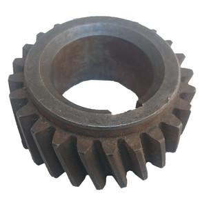 Шестерня коленвала TY295 (TY495.4.2-5)