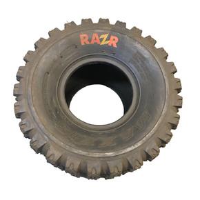 Шина RAZR AT20X11-8