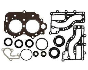 Комплект прокладок для двигателя Yamaha 9.9F, 13.5A, 15F, 9.9/15 л.с. 2Т