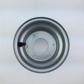 Диск колеса для квадроцикла  ATV 19*7-8