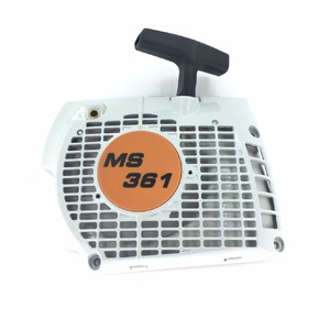 Ручной стартер MS 361