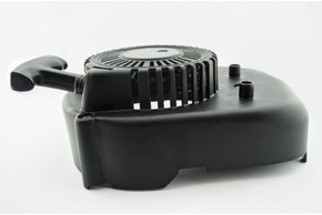 Стартер ручной в сборе 160V 1P65FA 1P70FA