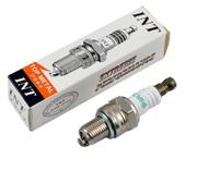 Свеча зажигания INT H-CMR6