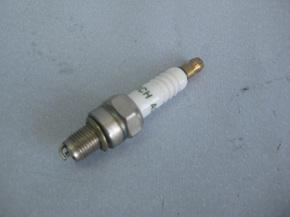 Свеча зажигания МК30-1