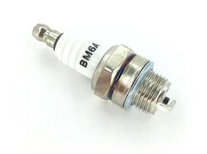 Свеча зажигания Boil BM6A
