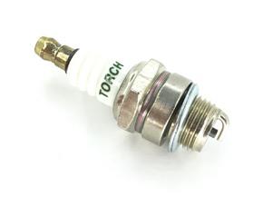 Свеча зажигания TORCH BM6A