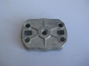 Тарелка храповика МК10-1