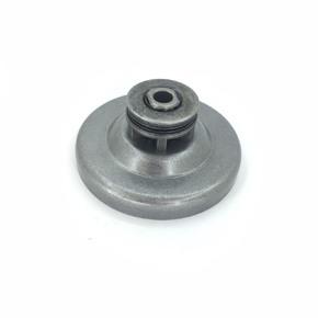 Тарелка сцепления электропилы Makita 225223112