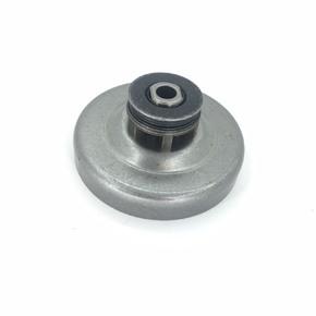 Тарелка сцепления электропилы Makita 125331-7