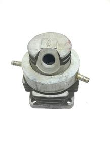 Цилиндр Parsun 2.5HP