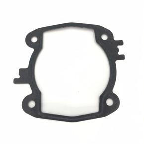 Уплотнитель цилиндра TS420