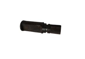 Вал тормозной колодки DF240 DF244 (200.43.120-1)