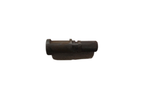 Валик тормозной колодки DF354 DF404 (300.43.127-1)