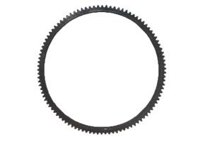 Венец маховика DL190-12 (XT8.04.110)