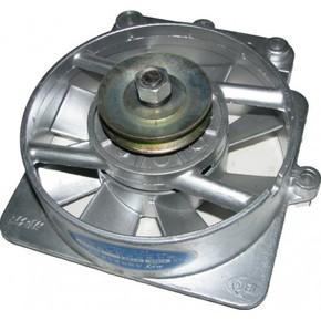 Вентелятор без генератора R175 R180