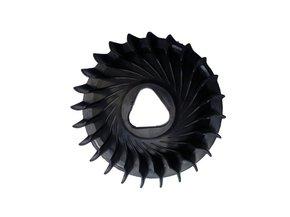 Вентилятор 188F