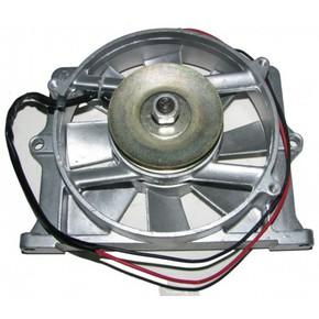 Вентилятор - R175/R180 (с генератором)