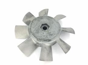Вентилятор  с магнитами R175 R180 R 185 R190 R195
