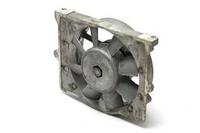 Вентилятор в сборе R190 R195NDL