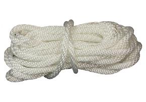 Веревка стартера 10м. 178F 180F 186F 188F