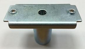 Адаптер ножа Viking 63507602011