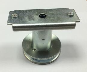 Адаптер ножа Viking 63507602016