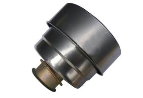 Воздушный фильтр в сборе (масляный) S195 S1100