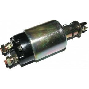 Втягивающее электростартера R175 R180 R185 R190 R195