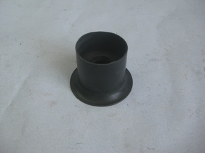 Втулка фрезы защитная МК30-1-43