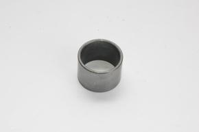 Втулка почвофрезы 12-72109 ZIRKA GN 151
