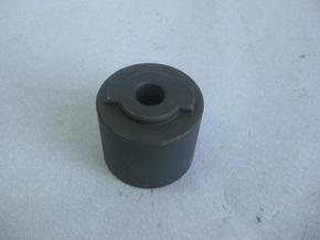 Втулка шкива на вал редуктора МК30-2