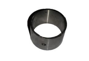 Втулка коромысла DL190-12 (XT12A.01.123A)